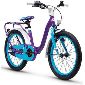 s'cool niXe 18 3-S alloy violet/blue